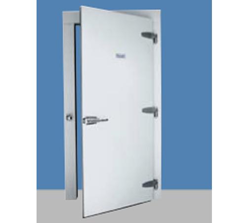 Hercules Infitting Hinged Freezer Door
