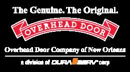 Overhead Door of New Orleans