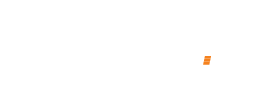 Southern Dock Products | a Division of DuraServ Corp.