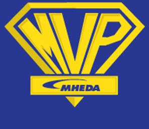 MHEDA-MVP-YEAR-2020