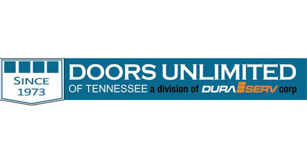 Doors-unlimited