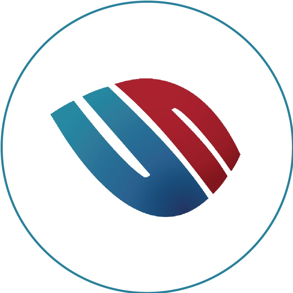 Chamber of Commerce Logo