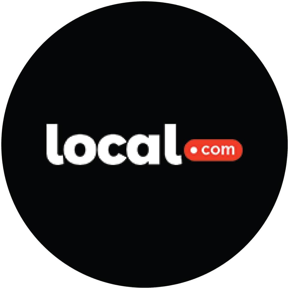 Local.com v2 Logo