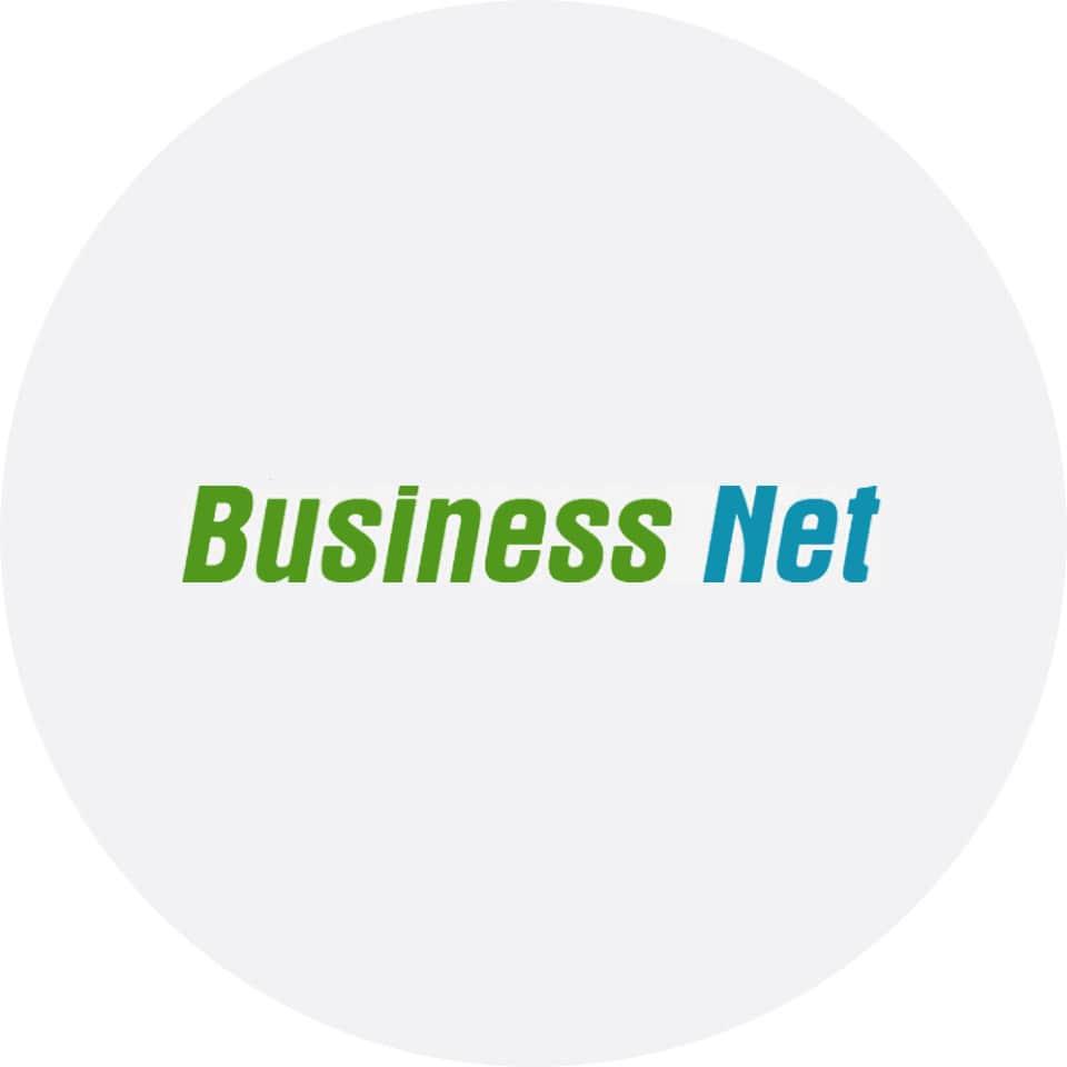 biznet-us logo