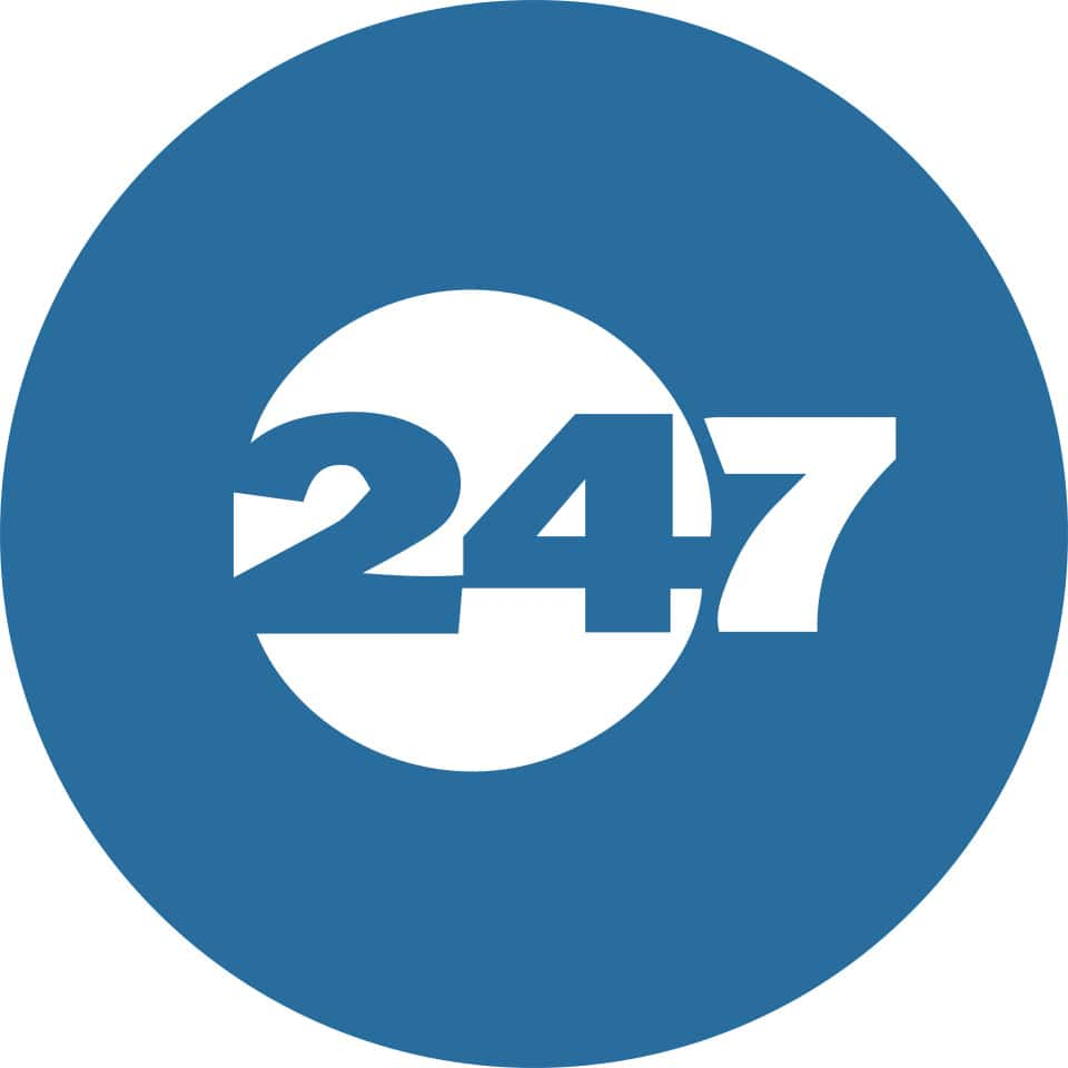 GoLocal247 Logo