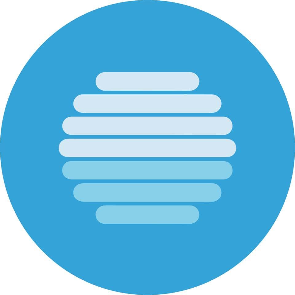 LocalDatabase Logo