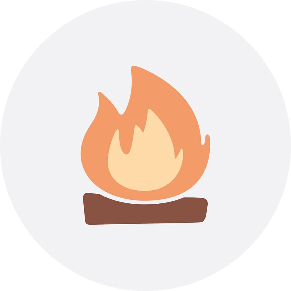 Smore Logo