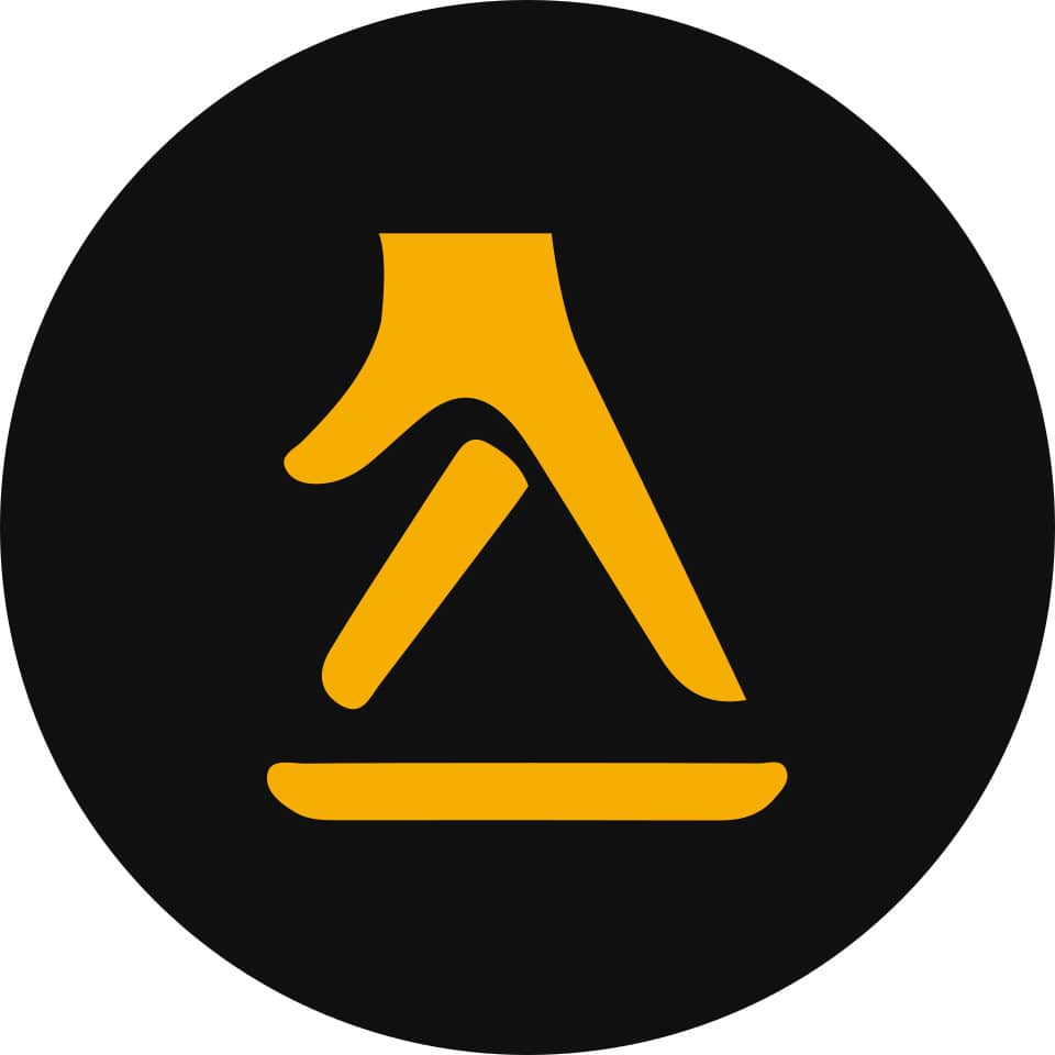 Yellow Pages Directory Logo